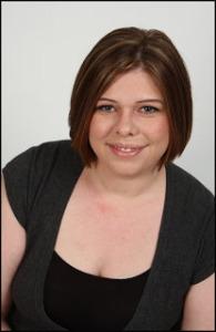 Ashley-Stoyanoff-Author-Photo