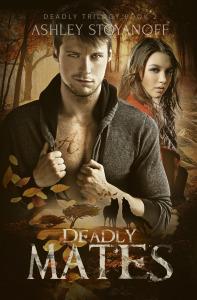 deadly_mates_ebook_cover