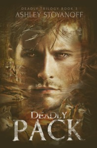 deadly_pack-ebook cover