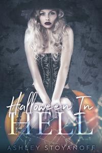 halloweeninhell-2