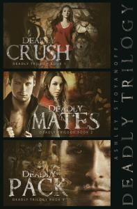 deadly-box-ebook-cover